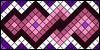 Normal pattern #27967 variation #13807