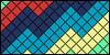 Normal pattern #25381 variation #13821