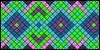 Normal pattern #24294 variation #13823