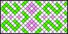 Normal pattern #23736 variation #13825