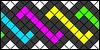 Normal pattern #26328 variation #13828