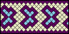 Normal pattern #24441 variation #13830
