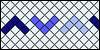 Normal pattern #11102 variation #13835
