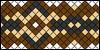 Normal pattern #27977 variation #13836