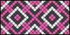 Normal pattern #23629 variation #13837