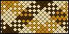 Normal pattern #3415 variation #13839