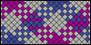 Normal pattern #3415 variation #13841