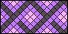 Normal pattern #18266 variation #13851