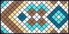 Normal pattern #28004 variation #13859