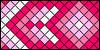 Normal pattern #17993 variation #13861