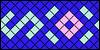 Normal pattern #27920 variation #13862