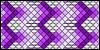 Normal pattern #15382 variation #13863