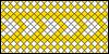 Normal pattern #27628 variation #13872