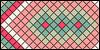 Normal pattern #26750 variation #13877