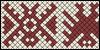 Normal pattern #19549 variation #13880