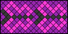 Normal pattern #17425 variation #13889