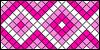 Normal pattern #18056 variation #13893