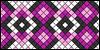 Normal pattern #27536 variation #13898