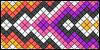 Normal pattern #27672 variation #13899