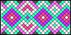 Normal pattern #24294 variation #13909