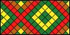 Normal pattern #25891 variation #13911