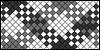 Normal pattern #3415 variation #13922