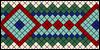 Normal pattern #27089 variation #13936