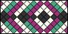 Normal pattern #11639 variation #13940