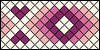 Normal pattern #23268 variation #13942