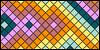 Normal pattern #27717 variation #13946