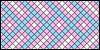 Normal pattern #4596 variation #13953