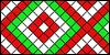 Normal pattern #28020 variation #13955