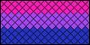 Normal pattern #25914 variation #13958