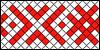 Normal pattern #28042 variation #13968