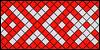 Normal pattern #28042 variation #13969