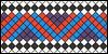 Normal pattern #25840 variation #13975