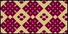 Normal pattern #10183 variation #13980