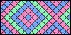 Normal pattern #28020 variation #13987