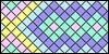 Normal pattern #24938 variation #13990