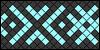 Normal pattern #28042 variation #13994