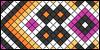 Normal pattern #28004 variation #13996