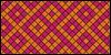 Normal pattern #9497 variation #14000