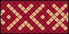 Normal pattern #28042 variation #14001
