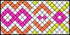 Normal pattern #28048 variation #14008