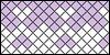 Normal pattern #22394 variation #14021
