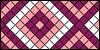 Normal pattern #28020 variation #14027
