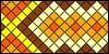 Normal pattern #24938 variation #14033