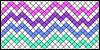Normal pattern #27334 variation #14039