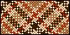 Normal pattern #9845 variation #14041