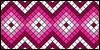 Normal pattern #28014 variation #14044